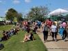 Saturday at Riverfest 2017 (107)