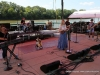 Saturday at Riverfest 2017 (108)