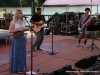 Saturday at Riverfest 2017 (112)