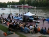 Saturday at Riverfest 2017 (136)