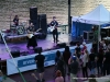 Saturday at Riverfest 2017 (137)