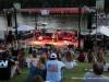 Saturday at Riverfest 2017 (139)