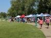 Saturday at Riverfest 2017 (14)