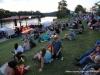 Saturday at Riverfest 2017 (140)