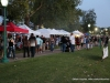 Saturday at Riverfest 2017 (144)