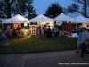 Saturday at Riverfest 2017 (147)