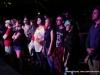 Saturday at Riverfest 2017 (171)