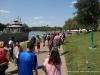 Saturday at Riverfest 2017 (82)