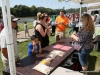 Saturday at Riverfest 2017 (85)