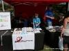 Saturday at Riverfest 2017 (93)