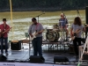 Saturday at Riverfest 2017 (2)
