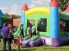 Saturday at Riverfest 2017 (42)