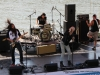 Saturday at Riverfest 2017 (6)