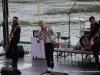 Saturday at Riverfest 2017 (62)