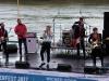 Saturday at Riverfest 2017 (66)