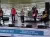 Saturday at Riverfest 2017 (71)