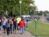 Saturday at Riverfest 2017 (72)