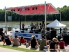 Saturday at Riverfest 2017 (76)