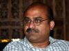 Tandoor owner Nasir Hakeem