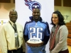 tennessee_titans_nems_football-presentation