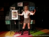 The Rocky Horror Show at the Roxy Regional Theatre (1)
