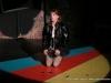 The Rocky Horror Show at the Roxy Regional Theatre (107)