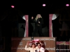 The Rocky Horror Show at the Roxy Regional Theatre (14)