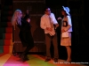 The Rocky Horror Show at the Roxy Regional Theatre (15)