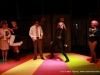 The Rocky Horror Show at the Roxy Regional Theatre (16)