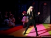 The Rocky Horror Show at the Roxy Regional Theatre (17)