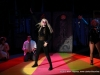 The Rocky Horror Show at the Roxy Regional Theatre (18)