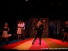 The Rocky Horror Show at the Roxy Regional Theatre (19)