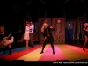 The Rocky Horror Show at the Roxy Regional Theatre (20)