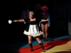 The Rocky Horror Show at the Roxy Regional Theatre (22)