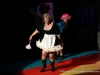 The Rocky Horror Show at the Roxy Regional Theatre (23)