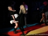 The Rocky Horror Show at the Roxy Regional Theatre (24)