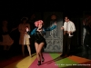 The Rocky Horror Show at the Roxy Regional Theatre (26)