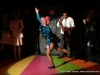 The Rocky Horror Show at the Roxy Regional Theatre (27)