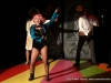 The Rocky Horror Show at the Roxy Regional Theatre (28)