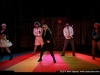 The Rocky Horror Show at the Roxy Regional Theatre (29)