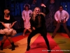 The Rocky Horror Show at the Roxy Regional Theatre (30)