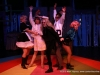 The Rocky Horror Show at the Roxy Regional Theatre (31)