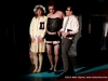 The Rocky Horror Show at the Roxy Regional Theatre (34)