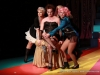 The Rocky Horror Show at the Roxy Regional Theatre (36)