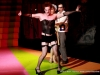 The Rocky Horror Show at the Roxy Regional Theatre (37)