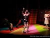 The Rocky Horror Show at the Roxy Regional Theatre (38)