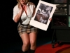 The Rocky Horror Show at the Roxy Regional Theatre (4)