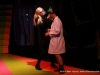 The Rocky Horror Show at the Roxy Regional Theatre (42)