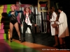 The Rocky Horror Show at the Roxy Regional Theatre (50)