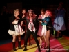 The Rocky Horror Show at the Roxy Regional Theatre (53)